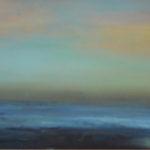 Hovering Mist Ocean Drive