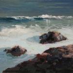 Surf Study North Shore MA